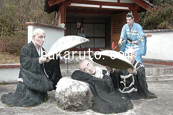 monzenisimakura.jpg